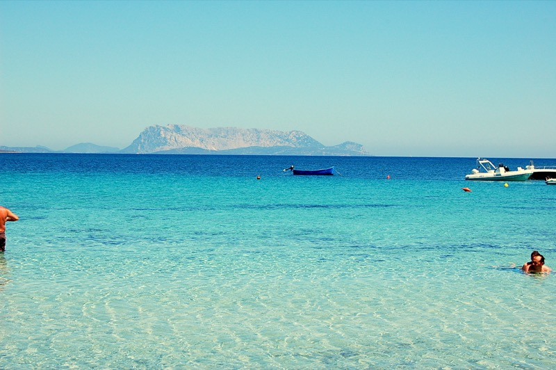 Una-Vacanza-in-Sardegna-a-Porto-San-Paolo